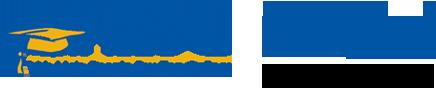 HESC logo
