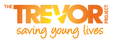 The Trevor Project: Saving Young Lives
