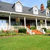 house-yard-sm.jpg