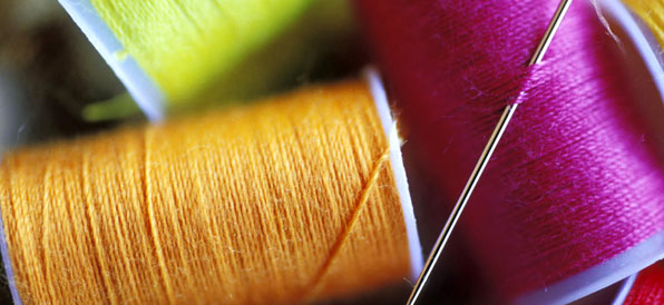 orange-pink-thread.jpg