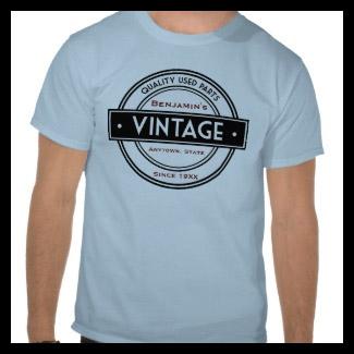 WeGraphics shirt