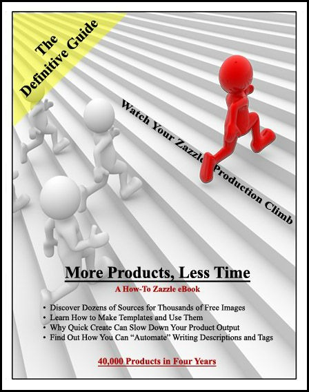 More Products Less Time