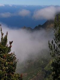 kauai waimea summit