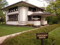 stockman house front