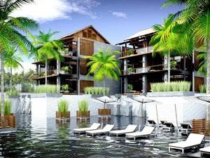 nakara resort