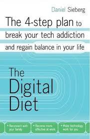 digital diet