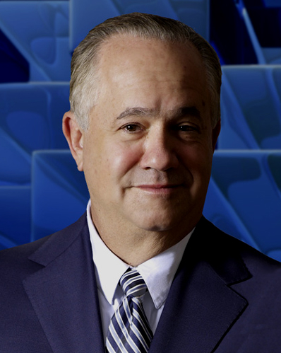 George Kagan