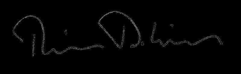 RD Signature