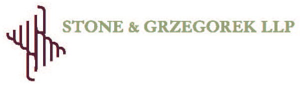 Stone & Grzegorek, LLP