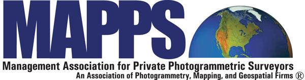 MAPPS Logo Trademark