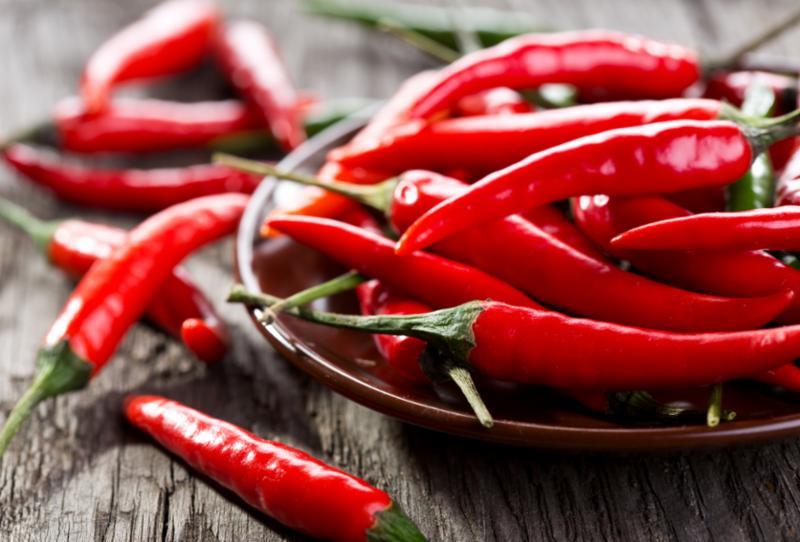 chili_pepper.jpg