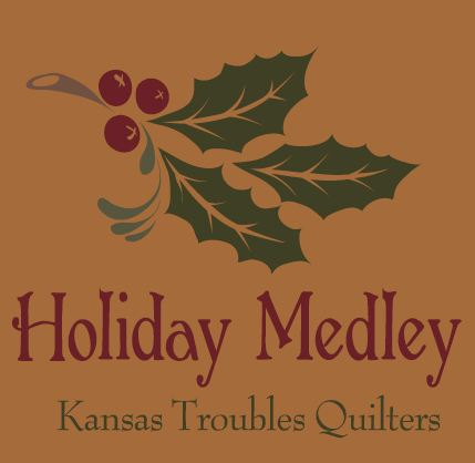 Holiday Medley
