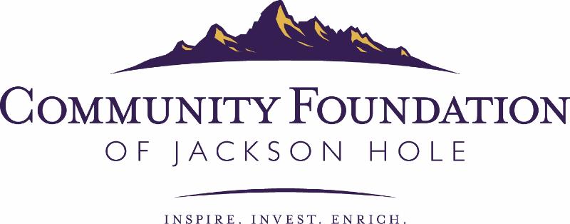 CFJH Logo