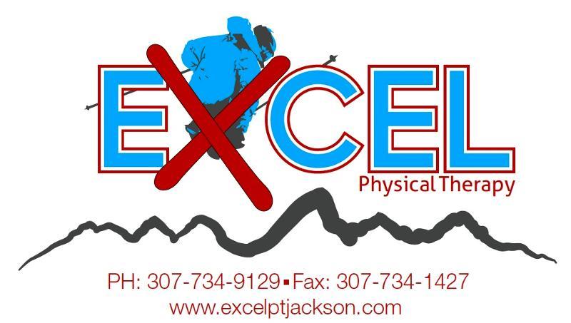 Excel PT