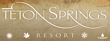 Teton Springs