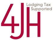 4JH Logo