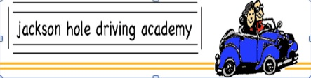 JH Driving Academy