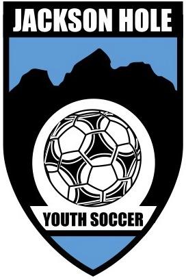 JHYS Logo