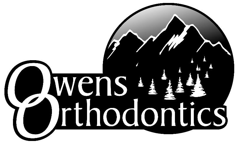 Owens Orthodontics