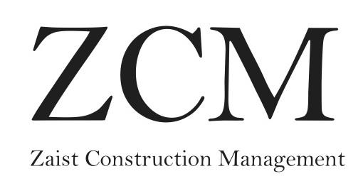 Zaist Construction Management