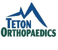 Teton Ortho
