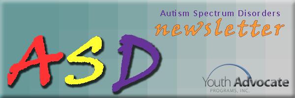 ASD banner