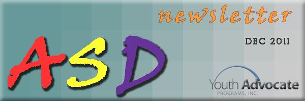 ASD header