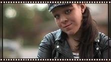 Film-Long