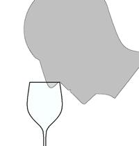 Wine 101 Image