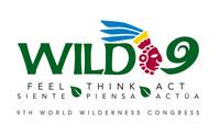 WILD Logo, small