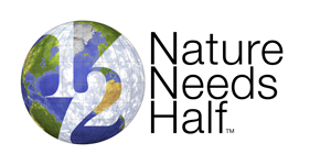 Nature Needs Half for web