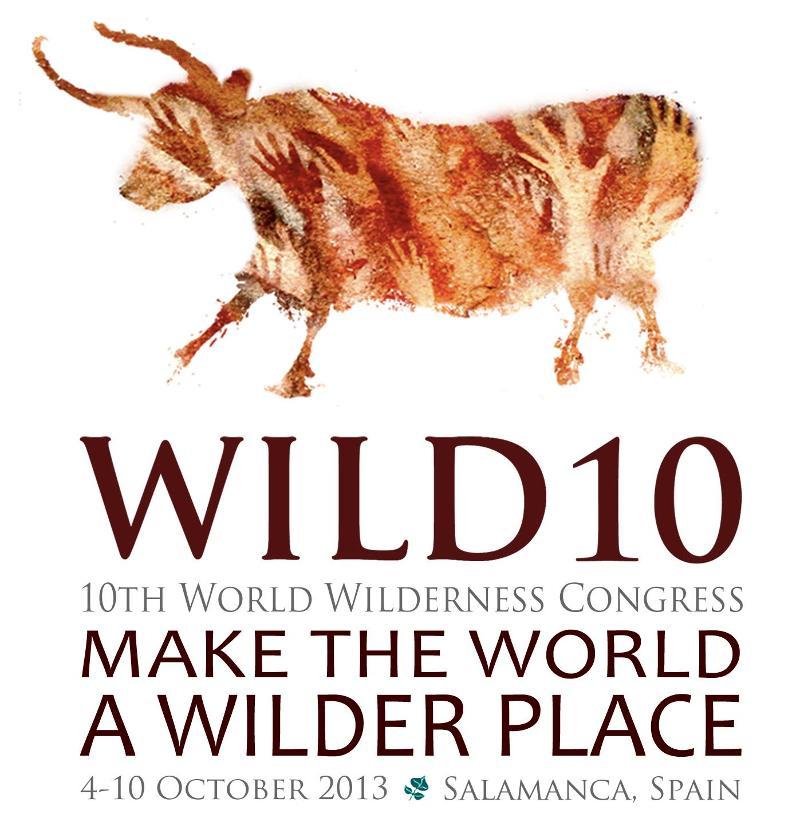 wild10 logo