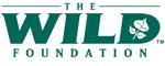 WILD Logo - web