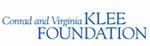 Klee Foundation
