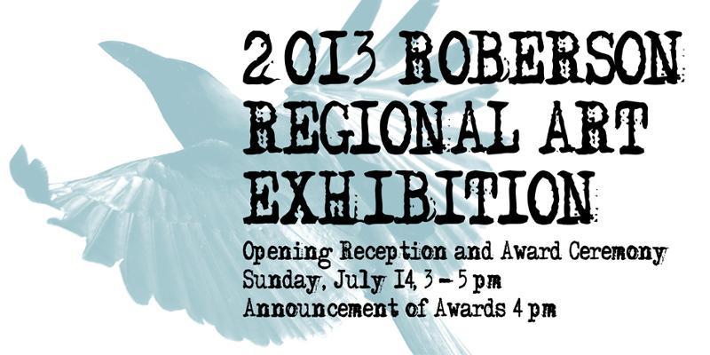 Regional Opening Reception