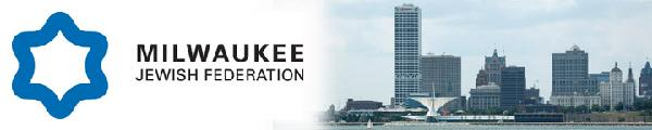 Milwaukee Masthead 2