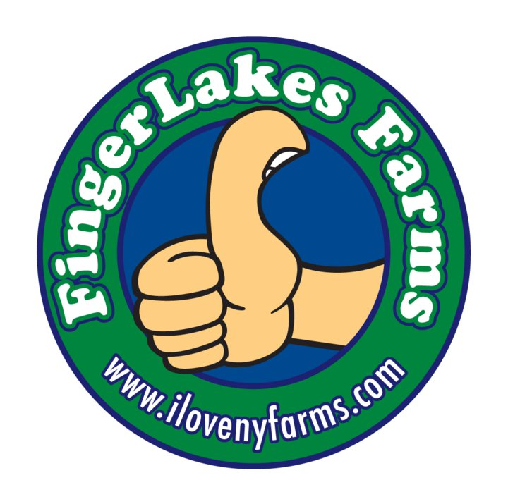Fingerlakes Farms