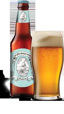 New Albion Beer II