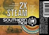 2X Steam