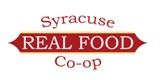 Syracuse Real Food Co-op