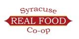Syracuse Real Food Co-op