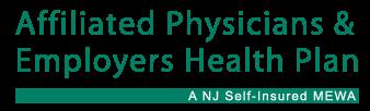 APEHP logo