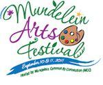 Mundelein Logo