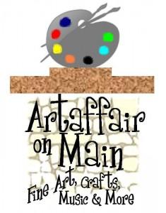Artaffair Logo