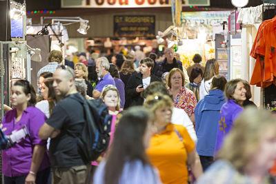 call for artists sugarloaf craft festivals spring 2016