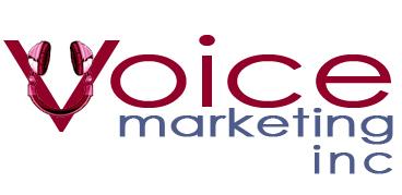 VoicemarketingInc368x179