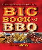 Big BBQ Book