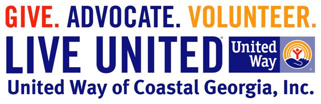 United Way of Coastal Georgia
