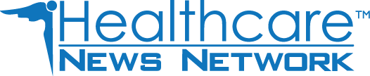 Healthcare News Network Logo