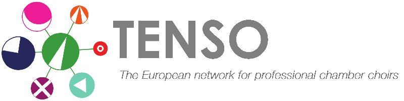 Tenso Network Europe